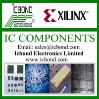 Wholesale (IC)XC6SLX16-N3FTG256I Xilinx Inc - Icbond Electronics Limited from china suppliers