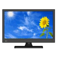 """Buy cheap OEM ODM SKD android 4k led tv 22"""" 15.6"""" / 17"""" / 18.5"""" / 21.5"""" / 23.6"""" / 28"""" from Wholesalers"""