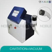 cavitation machine for sale