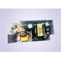 Wholesale 42W Open Frame Power Supplies from china suppliers