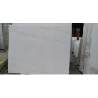 """Wholesale Gray Vein Calacatta Gold Marble 72""""x 36"""" Artificial Quartz Stone from china suppliers"""