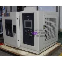 Wholesale Desktop Temperature and humidity chamber from china suppliers