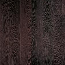 Wholesale Wenge Massiv Flooring/Wenge Engineered from china suppliers