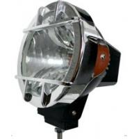 Wholesale HID Driving Lights 4x4 AS-3733 from china suppliers
