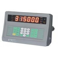 Truck Scale Weighing Scale Indicator , Programmable Weighing Controller for sale
