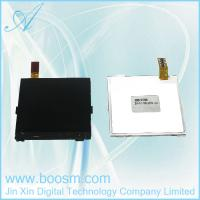 Buy cheap Wholesale Mobile Phone Parts for Blackberry Tour 9630 lcd from wholesalers