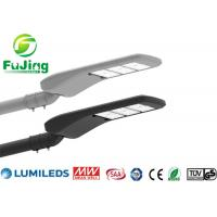 Wholesale Waterproof Led Street Light Lamp 100w For High Way Street Urban Trunk Roads from china suppliers
