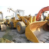 Wholesale Used KAWASAKI 90ZIII Wheel Loader For Sale Original Japan 90ZIII Kawasaki Loader from china suppliers