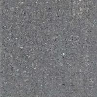 China Polished /Porcelain Tile-Double Loading (YX6605W) on sale