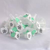 Wholesale Diabetes Treatment Insulin Injection Pen 31G Needle Thin Walled Design Home Use from china suppliers