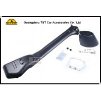 Wholesale 4x4 Snorkels for Land Rover Defender TD5 , 90 , 110 , 130 series Puma MANTEC style from china suppliers