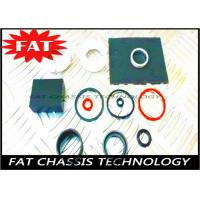 China Air Bags Kits Air Suspension Compressor Repair Kits For Land Rover Discovery 3 on sale