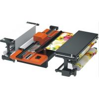 Wholesale High speed belt digital inkjet Fabric Printing Machine from china suppliers