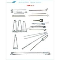 Wholesale Stay Rod from china suppliers