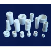 Wholesale Custom Color Mechanical Machining Ceramic Parts / Alumina Ceramic Components from china suppliers
