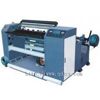 China Fax Thermal Paper Slitter & Rewinder WIth CE Certificate on sale