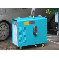 Wholesale 4.5kw Mini Portable Electric Steam Generator Full Automatic For Cooking from china suppliers