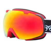 Wholesale Double Lens Anti Fog Snow Goggles Big Ski Glasses Skiing Snowboarding Men Women from china suppliers