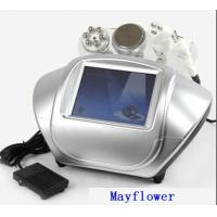 Wholesale Cavitation Slimming Machine (RU+6) from china suppliers