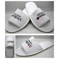 Wholesale Hotel Slippers from china suppliers