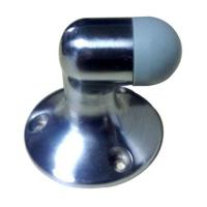 Wholesale door holder wall mounted door stopper ( BA-S038 ) from china suppliers