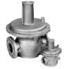 Buy cheap kromschroder DG500UG-6,GDJ15R04-4,VGBF100F40-3Z,VAS115R/NW,GDJ25R04-0,VAS125R/LW ,IC20-30W3E from wholesalers