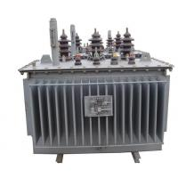 China Transformer energy-saving more and more popularize for sale