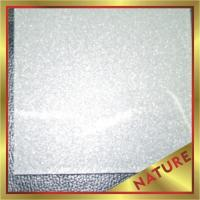 Wholesale PC abrasive Sheet from china suppliers