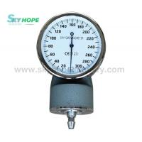 Wholesale MG-1 blood pressure measure aneroid gauge from china suppliers