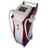 Wholesale Two System Elight(IPL+RF )+ IPL 2 In 1 Beauty Equipment from china suppliers