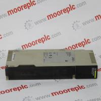 Wholesale 140CPU11302 Schneider Modicon 140CPU11302 Processor/Controller Schneider 140CPU11302 from china suppliers