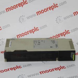 Wholesale 140CPU11302 Schneider Modicon 140CPU11302 Processor/Controller Schneider 140CPU11302 from china suppliers