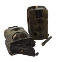 China Welltar Product H320 Trail Camera with Laser Light on sale