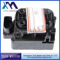 Wholesale 1643201204 Air Shock Compressor Valve For Mercedes W164 ML GL - Class from china suppliers