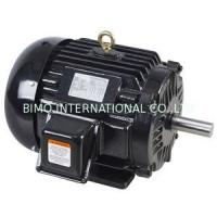 Ac Motor Kits Quality Ac Motor Kits For Sale