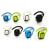 Wholesale 2018 new private exclusive model Wireless Headset Earphones Answer/End Calls Children Sports Hands-Free Earbuds from china suppliers