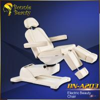 China BN-A203 electric pedicure massage Beauty facial bed on sale