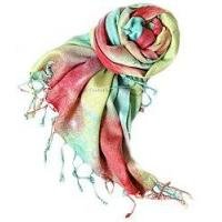 Wholesale Rayon Scarf (LC221) from china suppliers