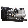 24kw to 800kw perkins engine silent diesel generator for sale