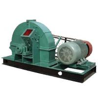 Buy cheap Wood powder grinder from wholesalers