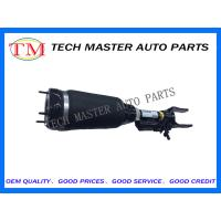 Wholesale Rubber Mercedes-benz Air Suspension Parts Front Air Spring Strut R Class A2513203013 from china suppliers