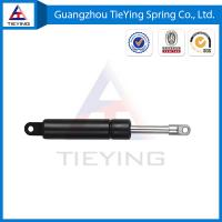 Quality Nitrogen  Gas  Charged  Lift Supports , Car  Bonnet  Gas  Strut for sale