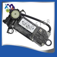 Wholesale 211 320 9313 211 320 9413 Air Suspension System Parts Air Spring Compressor from china suppliers