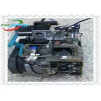 Quality ORIGINAL NEW SMT Machine Parts Siemens 12RV HEAD 03041228-01 TO SIEMENS MACHINE for sale