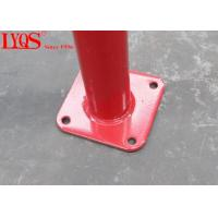 Wholesale Moisture Proof Adjustable Floor Support Posts For Concrete Slab Shores from china suppliers