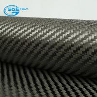 Wholesale twill carbon fiber fabric,twill weaving carbon fabric 3K 220/sqm,carbon fiber twill weave from china suppliers