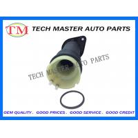 Wholesale Original Rubber Audi Air Suspension Parts For Audi A6 Allroad 4Z7616051A from china suppliers