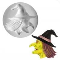 China Customize promotional gift items halloween props on sale