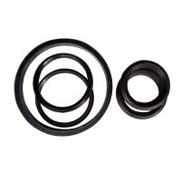 Wholesale TTO Skeleton oil seal TYPE TC from china suppliers