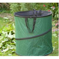 Wholesale Garden Plant Accessories , Grow bag covers mini green house for garden plants garden bag sets from china suppliers